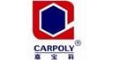Carpoly嘉宝莉