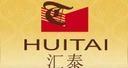 HuiTai匯泰