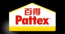 Pattex百得