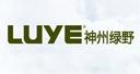 Luye綠野