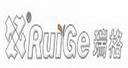 RUIGE瑞格