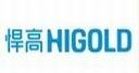 Higold悍高
