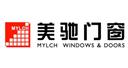 MYLCH美驰