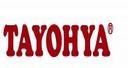 Tayohy多样屋