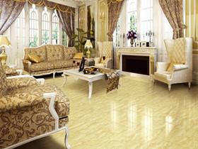 地板砖的选择方法 室内地板砖价格表