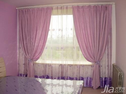 窗帘布艺品牌