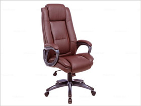办公椅图片赏析    办公椅图片解析