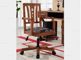 办公座椅贵么    办公座椅价格介绍