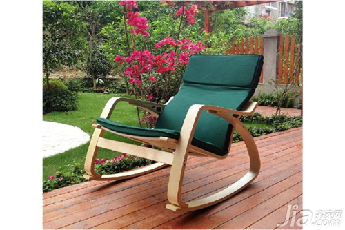 實木搖椅價格