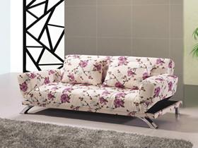 沙发床什么品牌好 沙发床十大品牌排行榜