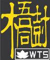 北京梧桐树建筑装饰设计有限公司