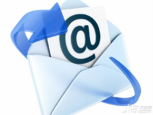 电子邮件格式怎么写 怎样写电子邮件