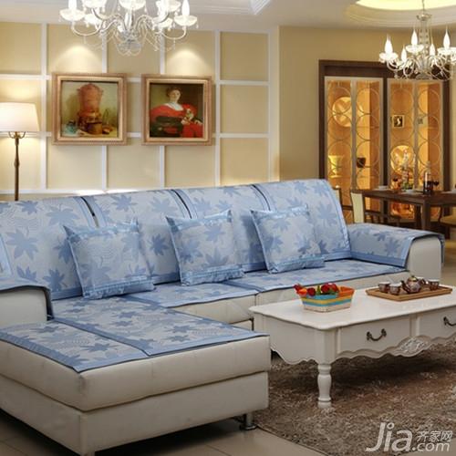 皮沙发凉垫如何挑选