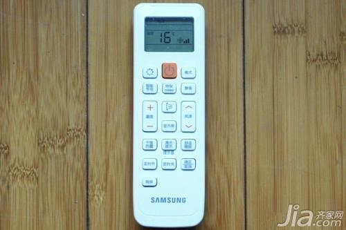 空调 遥控 器 图标 空调 功能 标志 矢量 图 小