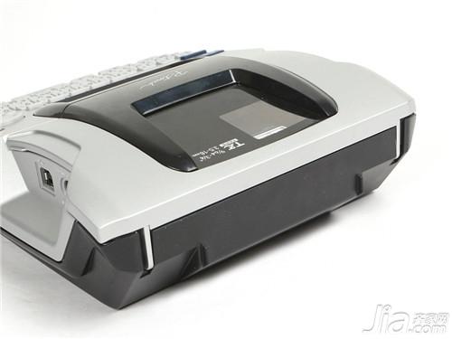 网络打印机怎么设置