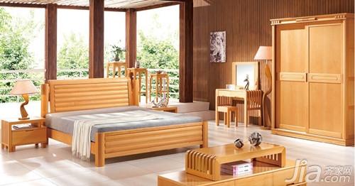 梦洁床垫价格怎么样 梦洁床垫的优点_家居知识