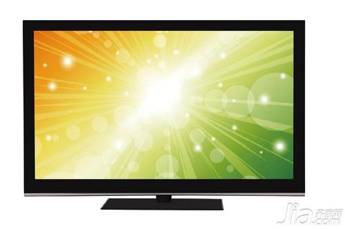 42 液晶电视排行榜_42寸液晶电视排行榜 最新