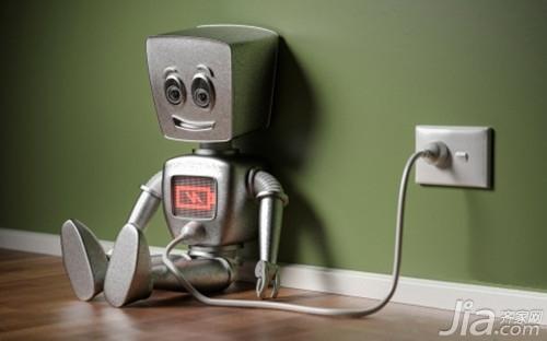 科沃斯机器人科技怎么样 科沃斯机器人价格