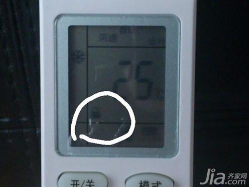 格力空调遥控器怎么解锁 格力空调遥控器解锁方法大解析
