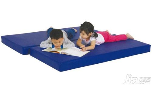 儿童睡什么床垫好 儿童床垫哪个品牌好