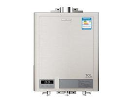十大燃气热水器品牌 燃气热水器哪个牌子好