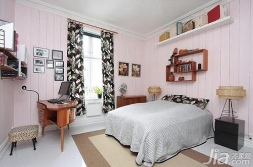 家庭室内装修施工规范全解高清图片