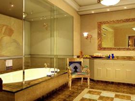 卫生间防水涂料哪种好 卫生间如何做防水