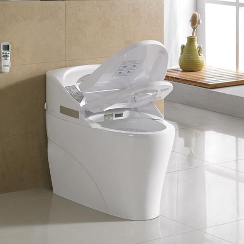 马桶 卫生间 卫浴 座便器 500_500