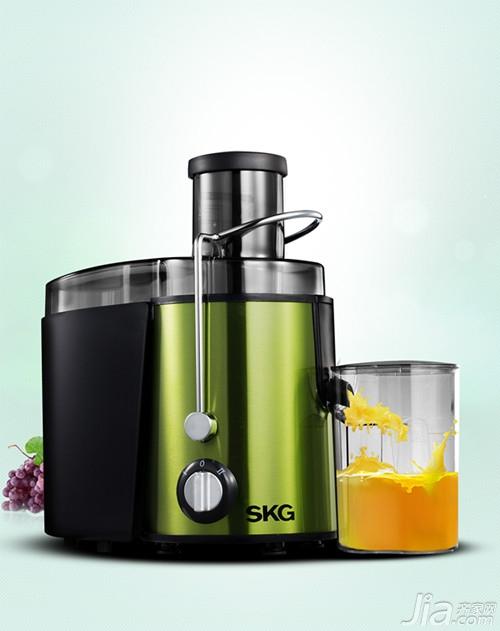 苏泊尔榨汁机价格_水果榨汁机使用方法,水果榨汁机价格,水果榨汁机选,水果榨汁