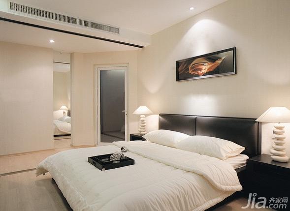 新房装修可以把哪些方面的成本降低?