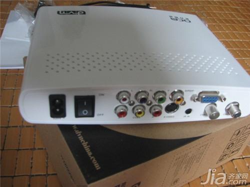 什么是电视网络机顶盒 电视网络机顶盒好用吗