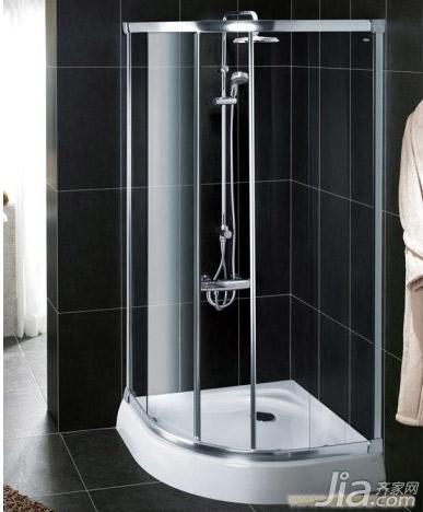 卫生间玻璃门尺寸