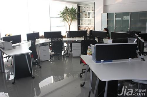 办公桌怎么安装 办公桌安装步骤
