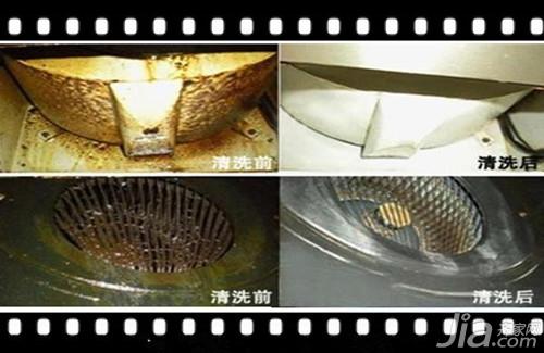肥皂雕刻鱼简易方法