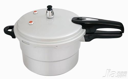 康佳集团 ) 10,艾美特电压力锅 (十大电压力锅品牌,艾美特 ) (点小图