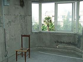 老房翻新要不要铲墙皮?