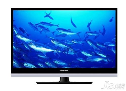 32寸电视排行榜_最新32寸液晶电视排行榜