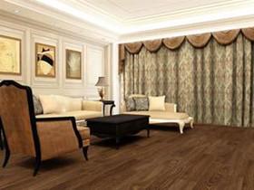 2016十大品牌木地板排名及价格