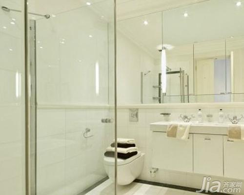 卫生间隔断验收标准_卫生间玻璃隔断价格 卫生间隔断尺寸
