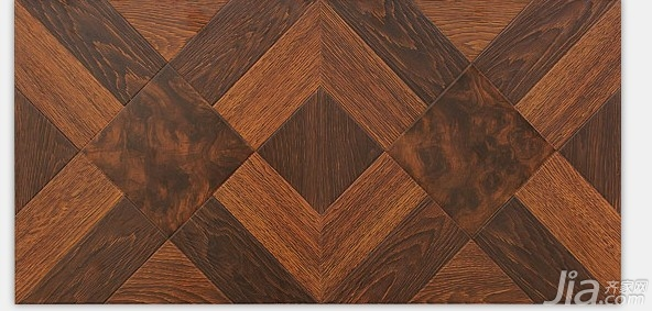 实木拼花地板怎么样 有什么优缺点
