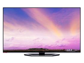 怎样选择液晶电视 液晶电视尺寸及报价