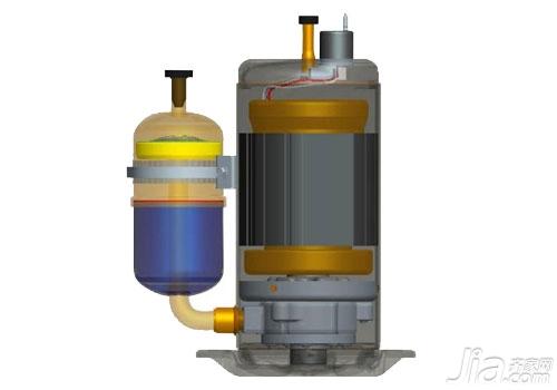 空调压缩机不启动有哪些维修方法