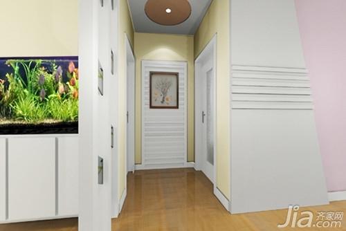 厕所门人体_1,最常用的方法是在厕所门挂上门帘,摆放吊兰及开光的桃木葫芦来