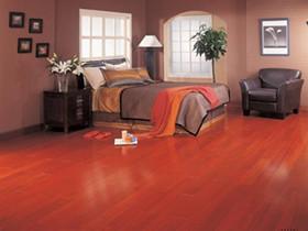 安心地板怎么样 最新安心地板官网报价