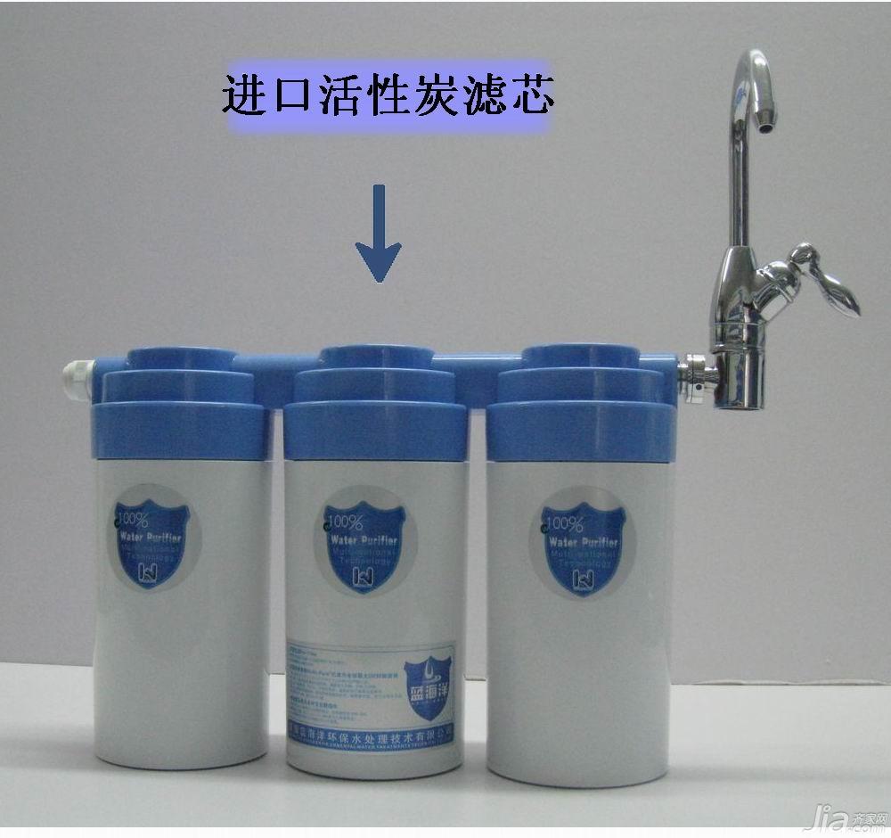 家庭净水器排名_家庭净水器好不好 家庭净水器如何选购