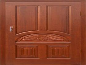 室内门尺寸怎么算 家居门窗选购小技巧
