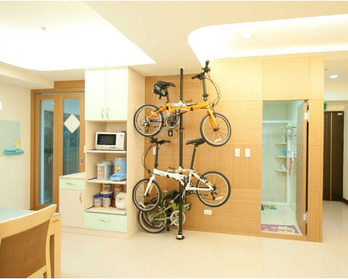 装修问答 热门问题 室内设计装修  室内 装修墙面用什么好 小编有妙招