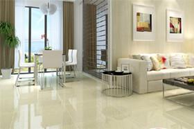 室内地板砖如何选购 室内地板砖价格表