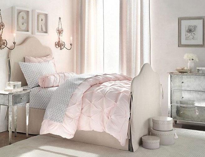 新卧室衣柜内部设计图大全 齐家网装修图片频