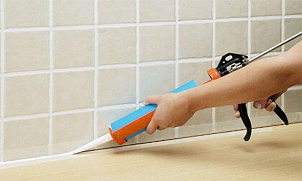 使用瓷砖填缝剂的注意事项有哪些?